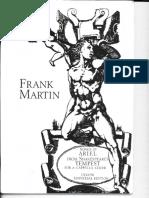 Martin-Canciones de Ariel.pdf