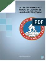 Proyectos Final 001con Indice EJEMPLO