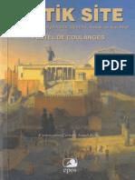 2125-Antik_Site-Yunandan_Rumaya_Qeder_Tapinma,_Huquq-Qurumlar-Fustel_De_Coulanges-Chev-Ismayil_Qilinc-2011-373s