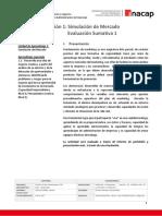 GuiaSim1_U1_ES1_MKFM01 (3)