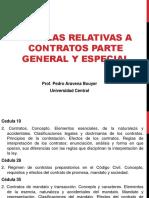 Contratos parte general y especial 1a parte.ppt