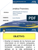 94465340-matemticafinanciera-100114150834-phpapp02