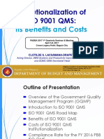 Institutionalization-of-ISO-9001-QMS.pdf