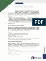 RESIDENCIA, SUPERVISION Y SEGURIDAD EN OBRAS.pdf