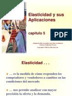 007 La elasticidad y su aplicación.pdf