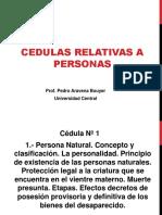 Diapositivas Persona (4)