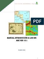Manual Sig Fausac 2014