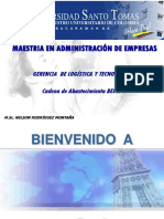 4 Presentacic3b3n Belcorp Andrea Ocampo