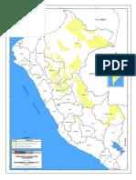 Mapa Bosque Produccion Permanente Agosto 2015