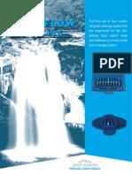 7 Saint Gobain Full Flow Catalogue