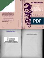 Arguedas Jose Maria - Indios mestizos y señores.pdf