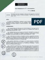 PEI2014-2017.pdf