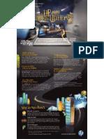 HP Mini 311 Brochure