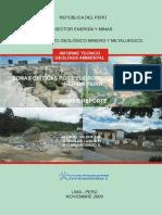 12R_ZONAS_CRITICAS_PIURA.pdf