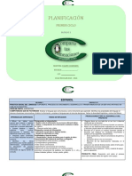 MULTIGRADO-PRIMER CICLO-BIM2-COMPARTE-2013-14.docx
