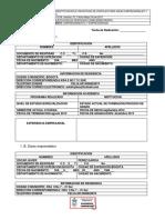 f013-09 Identificacion e Iniciativas de Perfiles Para Ideas Empresariales y de Negocio (24) (Copia en Conflicto de Mesa Fran 2013-11-25)