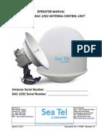 DAC2202_Manual2