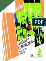 Planificacion Lenguaje y Otros Kinder 2016 SIP