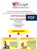 1 SEMANA CLASE MAGISTRAL CONT II.ppt