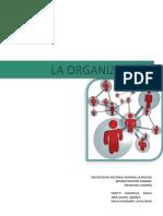 La_organizacion.docx