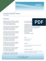 16 SONIDOS MÁGICOS.pdf
