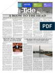 Hi-Tide Issue 2, November 2015