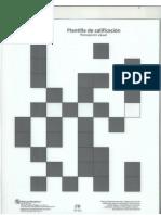 BANETA. Plantillas de calificación.pdf