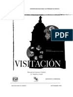 INF.pdf
