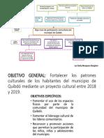 árbol-del-problema cooperación.pptx