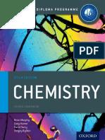 chemistry1.pdf