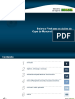 6_Balanco_Copa_dez_2014.pdf