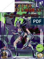 Book of Exalted Darkness Evil Primer PDF v1 3