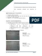 informe final 2-circuitos digitales II