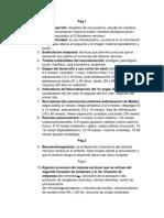 Neurodesarrollo (1)