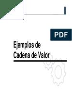 cadena de valor 1.pdf