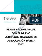 Planific Curric Dcn 2017