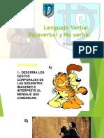 Comunicaciones Ppt 2 (1)