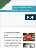 Microorganismos Usados en La Fermentación de Alimentos.pptx-2