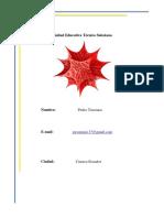 188784447-Graficar-Funciones-en-Wolfram-Mathematica-9.pdf