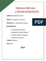 Corrupcion Ultimo (Autoguardado)