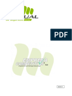 1_1_2_Manual_PEC.doc