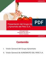 AJINOMOTO.pdf
