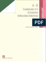 Cuestionario A-D Manual(1).pdf