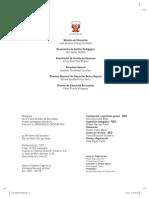 fasciculo6aprendizajecooperativo-150205164520-conversion-gate02.pdf