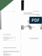 cattaruza usos de la historia.pdf