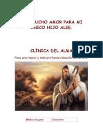 Clínica Del Alma