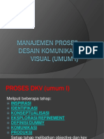 Manajemen-Desain-Komunikasi-Visual-Pertemuan-1.pptx
