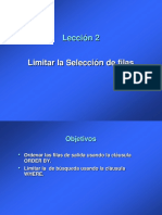 LEC02A