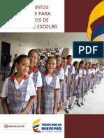 articles-357562_recurso_5.pdf
