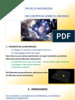 filosofa-170123102050.pptx